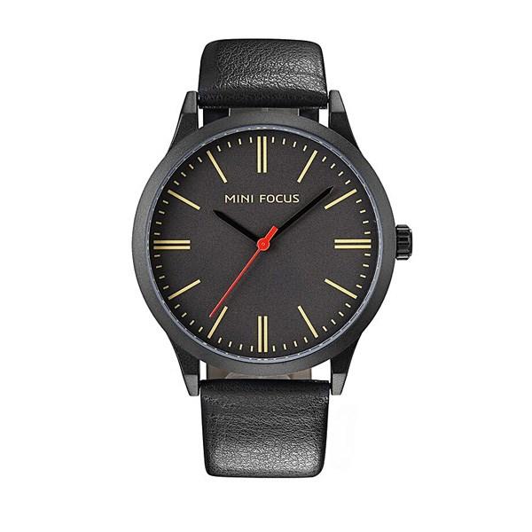 Đồng hồ Nam Mini Focus MF0058G.03