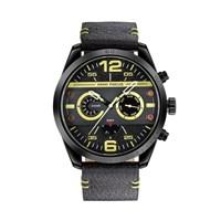 Đồng hồ Nam Mini Focus MF0068G.03