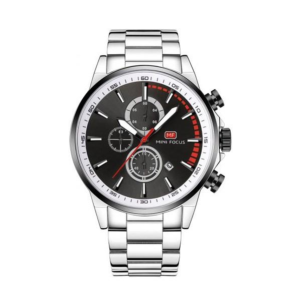 Đồng hồ Nam Mini Focus MF0085G.03