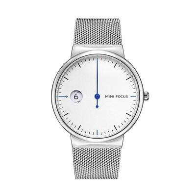 Đồng hồ Nam Mini Focus MF0182G.01