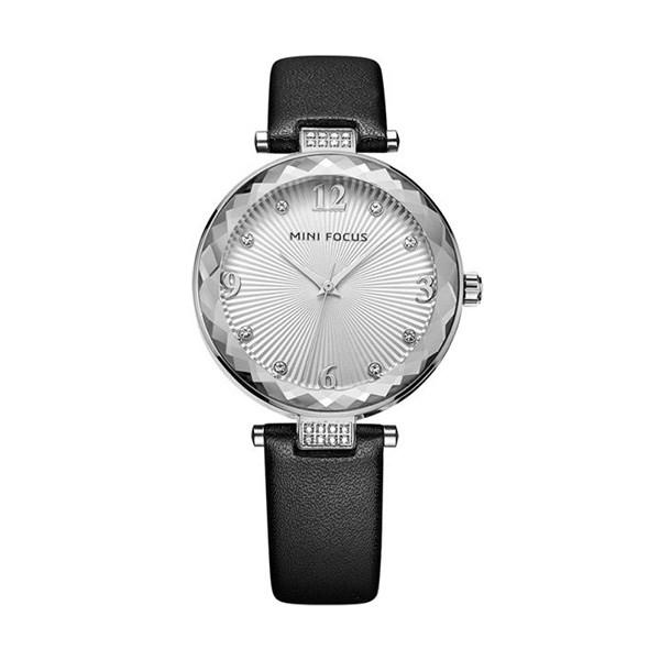 Đồng hồ Nữ Mini Focus MF0038L.03