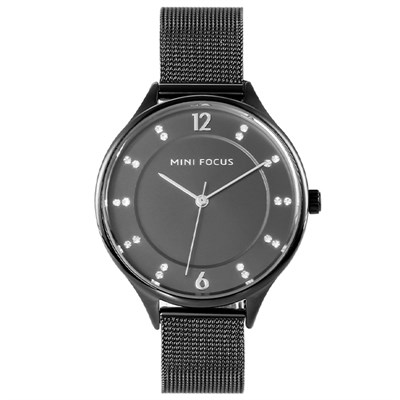 Đồng hồ Nữ Mini Focus MF0045L.04