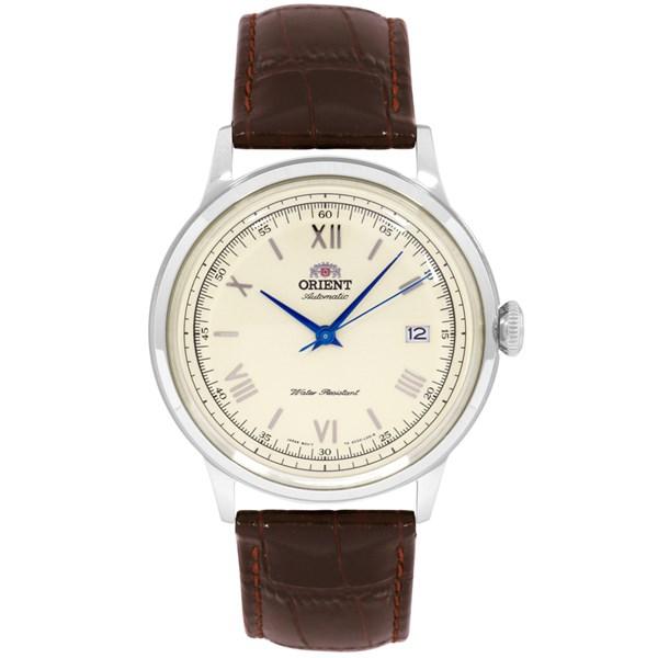 Đồng hồ Nam Orient FAC00009N0 - Cơ tự động