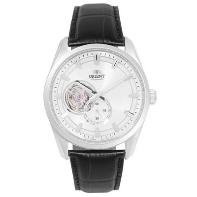 Orient RA-AR0004S10B - Nam