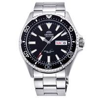 Đồng hồ Nam Orient RA-AA0001B19B - Cơ tự động