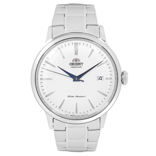 Orient RA-AC0005S10B - Nam