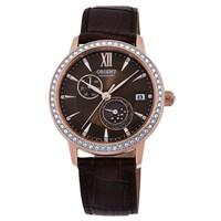 Đồng hồ Nữ Orient RA-AK0005Y10B - Cơ tự động