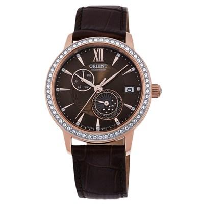 Đồng hồ Nữ Orient RA-AK0005Y10B