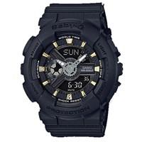 Đồng hồ Nữ Baby-G BA-110GA-1ADR