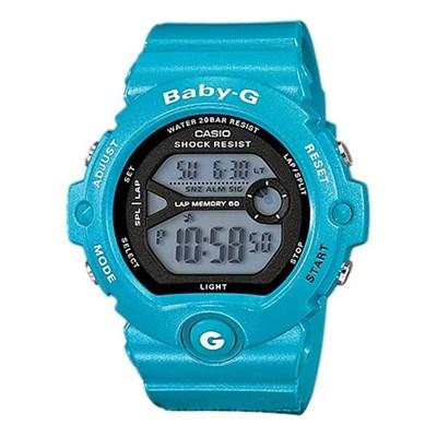 Đồng hồ Nữ Baby-G BG-6903-2DR