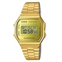 Đồng hồ Nữ Casio A168WEGM-9DF