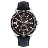 Đồng hồ Nam Edifice Casio EFR-S565L-1AVUDF