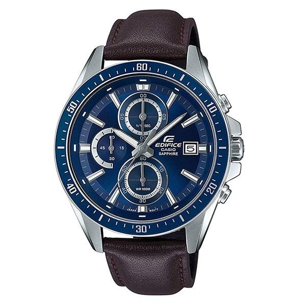 Đồng hồ Nam Edifice Casio EFR-S565L-2AVUDF