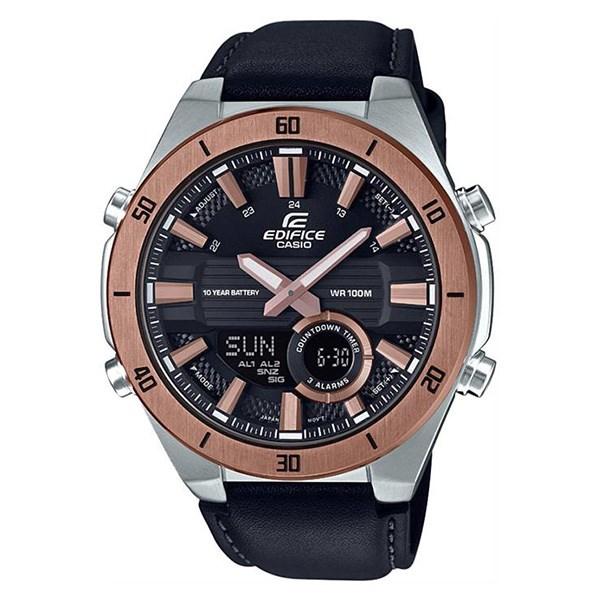 Đồng hồ Nam Edifice Casio ERA-110GL-1AVDF
