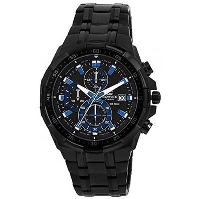 Đồng hồ Nam Edifice Casio EFR-539BK-1A2VUDF