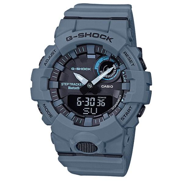 G-Shock GBA-800UC-2ADR - Nam