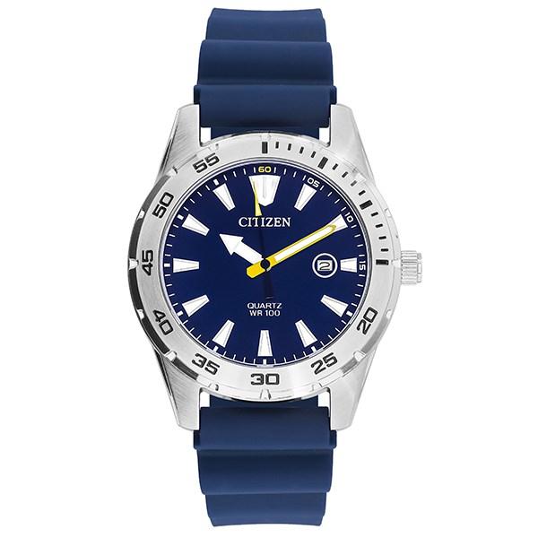 Đồng hồ Nam Citizen BI1041-22L