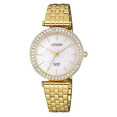 Citizen ER0212-50D - Nữ