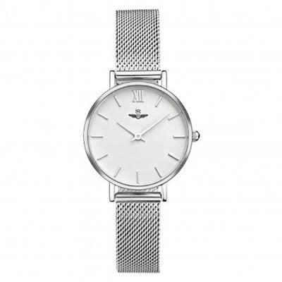 Đồng hồ Nữ SR Watch SL1085.1102