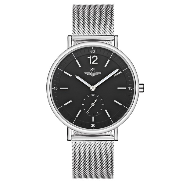 Đồng hồ Nam SR Watch SG2087.1101