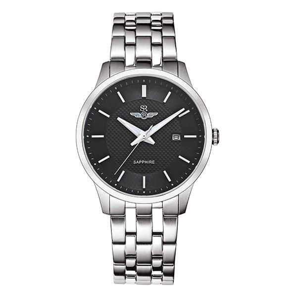 Đồng hồ Nam SR Watch SG7332.1101
