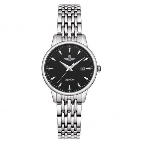 Đồng hồ Nữ SR Watch SL1072.1101TE