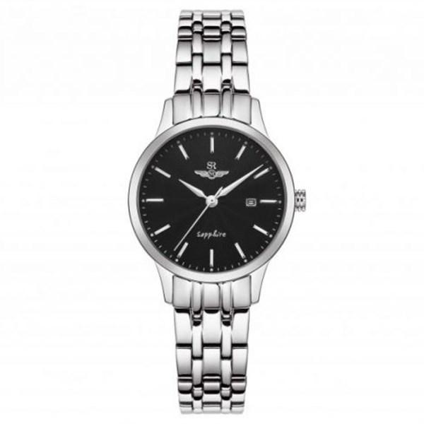 SR Watch SL1076.1101TE - Nữ