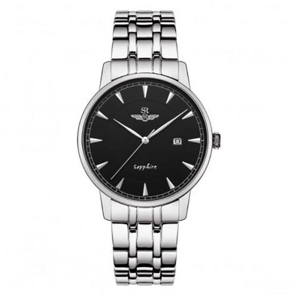 SR Watch SG1079.1101TE - Nam