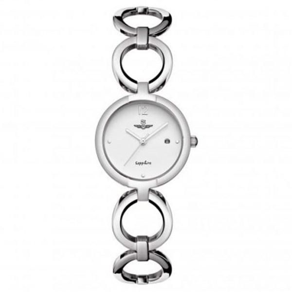 SR Watch SL1601.1102TE - Nữ