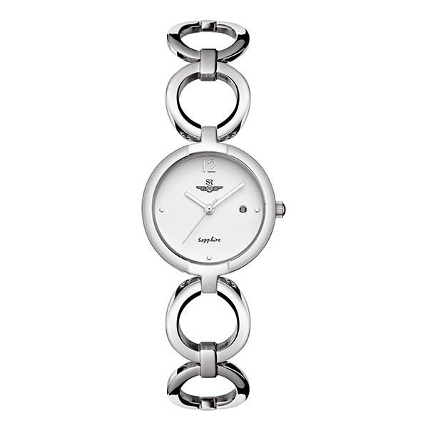 Đồng hồ Nữ SR Watch SL1601.1102TE