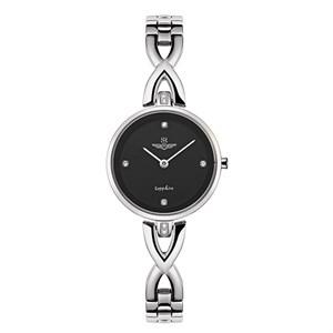 SR Watch SL1602.1101TE - Nữ