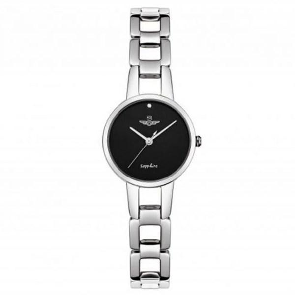 SR Watch SL1606.1101TE - Nữ