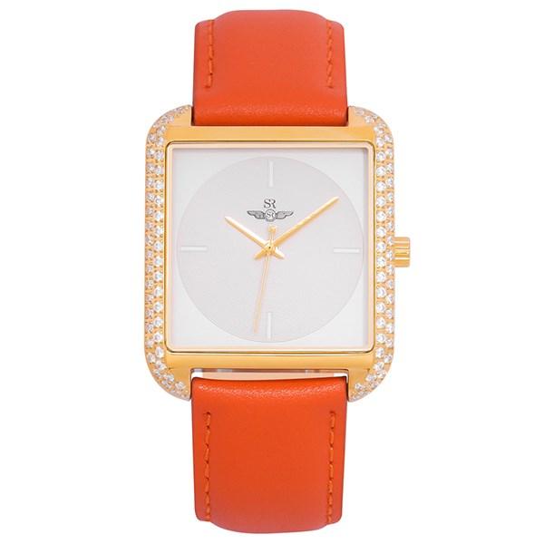 Đồng hồ Nữ SR Watch SL2203.4402