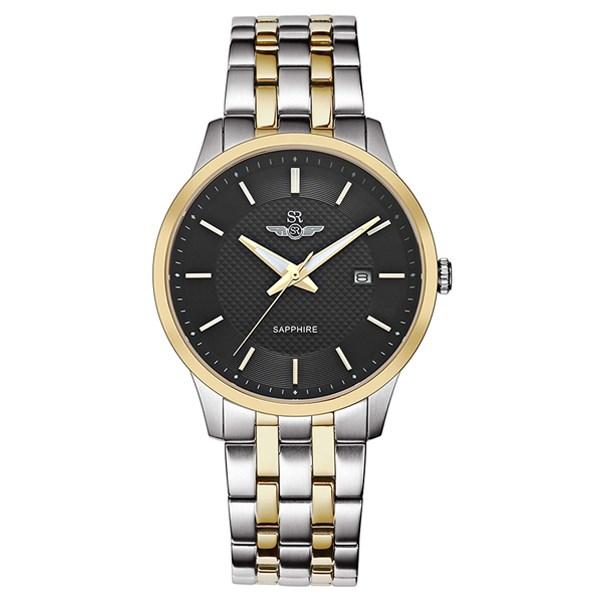 Đồng hồ Nam SR Watch SG7332.1201