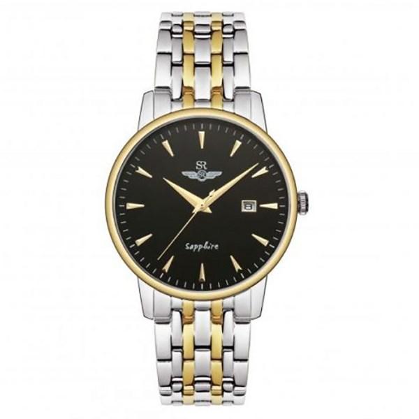 SR Watch SG1072.1201TE - Nam