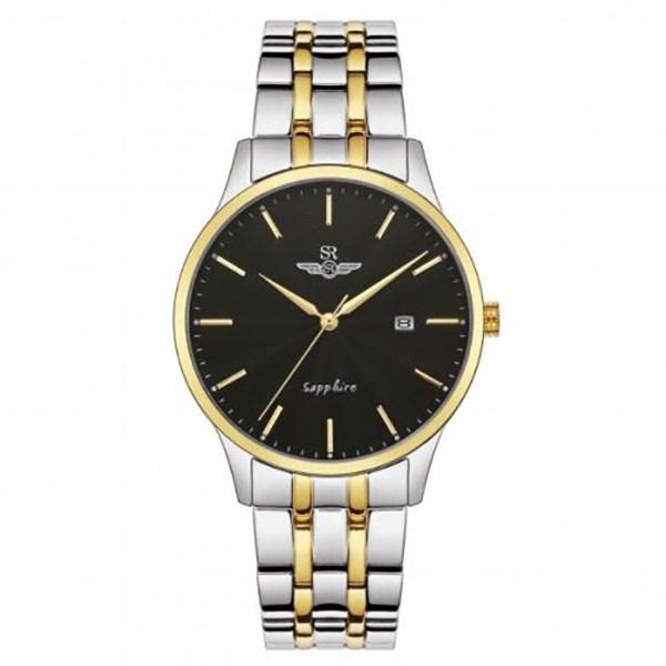 SR Watch SG1076.1201TE - Nam