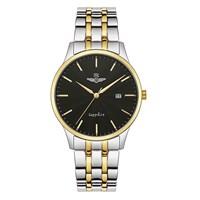 Đồng hồ Nam SR Watch SG1076.1201TE