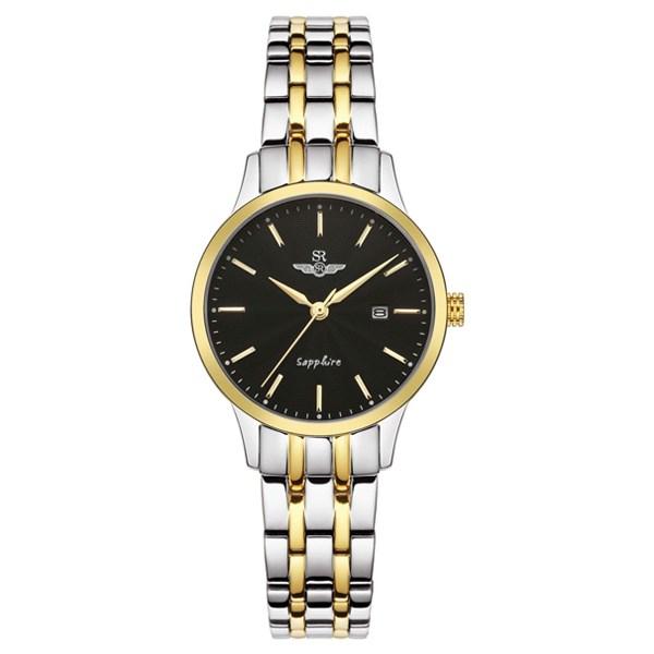 Đồng hồ Nữ SR Watch SL1076.1201TE
