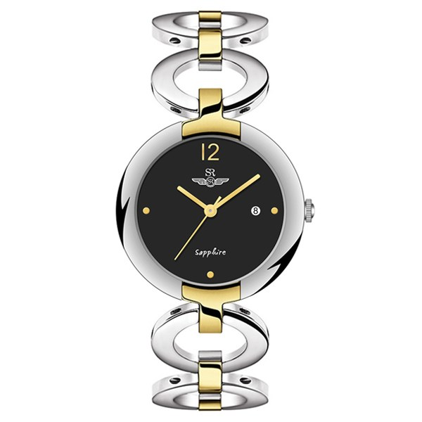 Đồng hồ Nữ SR Watch SL1601.1201TE