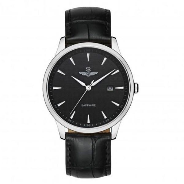 Đồng hồ Nam SR Watch SG5751.4101
