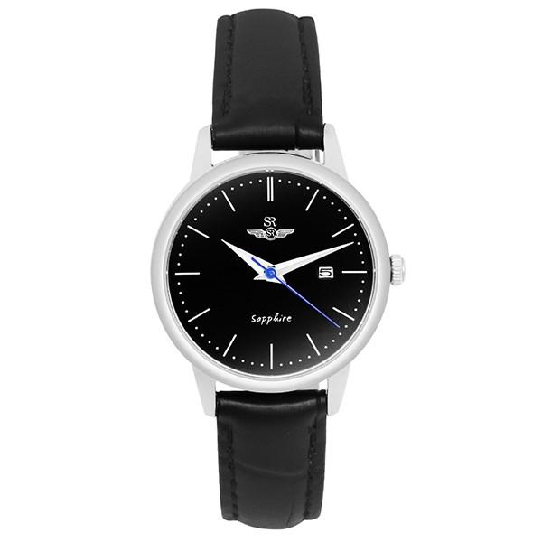 Đồng hồ Nữ SR Watch SL1055.4101TE