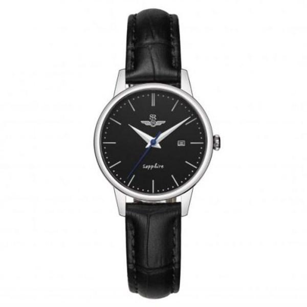 SR Watch SL1055.4101TE - Nữ
