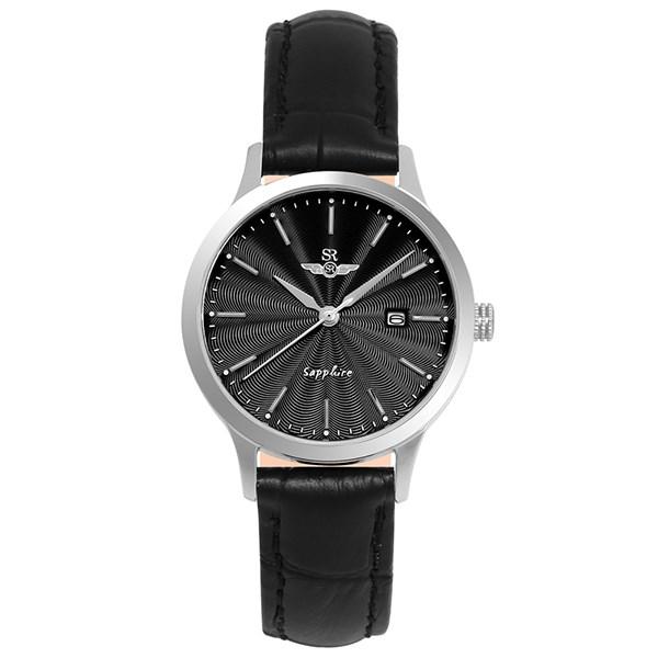 Đồng hồ Nữ SR Watch SL1056.4101TE