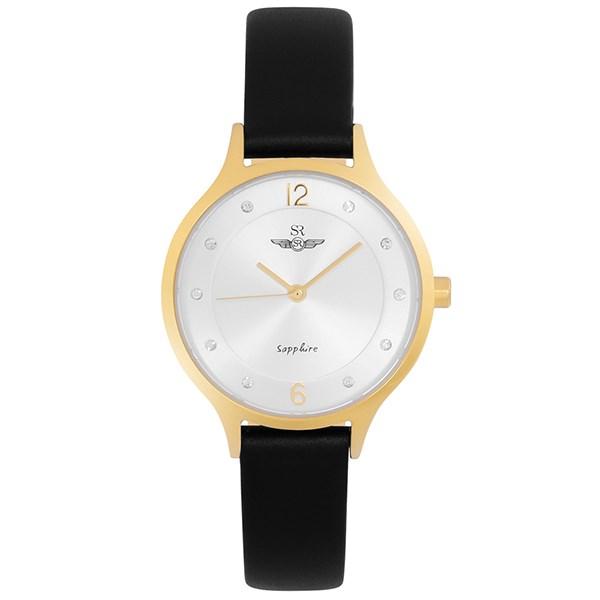 Đồng hồ Nữ SR Watch SL1607.4602TE