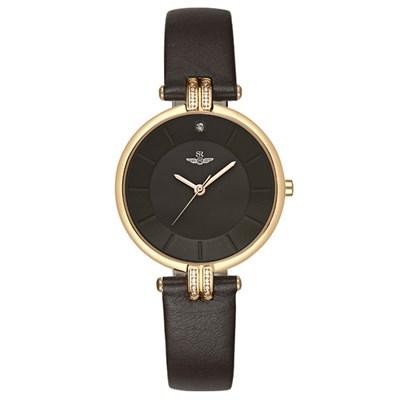 SR Watch SL7542.6103 - Nữ