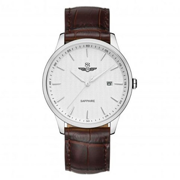SR Watch SG5751.4102 - Nam