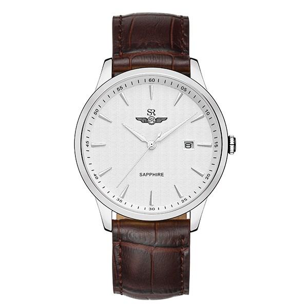 Đồng hồ Nam SR Watch SG5751.4102