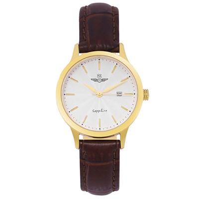 SR Watch SL1056.4602TE - Nữ