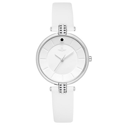 SR Watch SL7542.4102 - Nữ