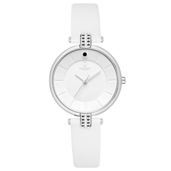 Đồng hồ Nữ SR Watch SL7542.4102